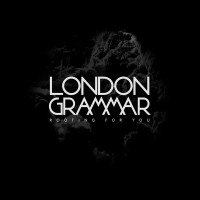 Purchase London Grammar - Rooting For You (CDS)