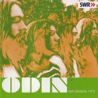 Purchase Odin - SWF Session 1973 (Reissued 2007)