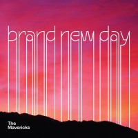 Purchase The Mavericks - Brand New Day
