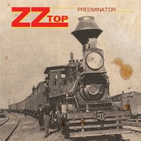 Purchase ZZ Top - Preliminator