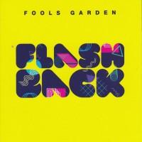 Purchase Fool's Garden - Flash Back
