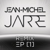 Purchase Jean Michel Jarre - Remix 1 (EP)