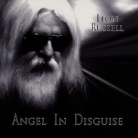 Purchase Leon Russell - Angel In Disguise