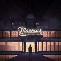 Purchase Taco Hemingway - Marmur