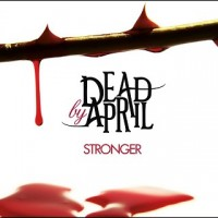 Purchase Dead By April - Stronger