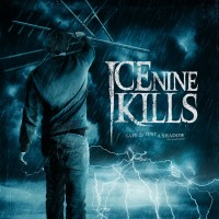 Purchase Ice Nine Kills - Safe Is Just A Shadow (Re-Shadowed And Re-Recorded)