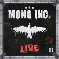 Purchase Mono Inc. - Live
