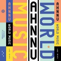 Purchase Ahnnu - World Music