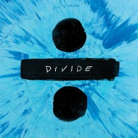 Purchase Ed Sheeran - Divide (Deluxe Edition)
