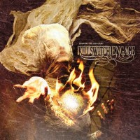 Purchase Killswitch Engage - Disarm The Descent (Special Edition)