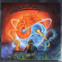 Purchase Gamma Ray - Insanity And Genius (25 Anniversary Edition) CD2
