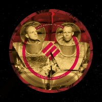 Purchase Erasure - From Moscow To Mars: The Singles CD3