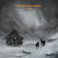 Purchase Mike Oldfield - Return To Ommadawn