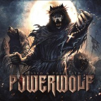 Purchase Powerwolf - Blessed & Possessed (Tour Edition) CD2