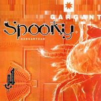 Purchase Spooky - Gargantuan