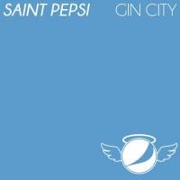 Purchase Saint Pepsi - Gin City