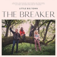 Purchase Little Big Town - The Breaker