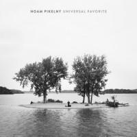 Purchase Noam Pikelny - Universal Favorite