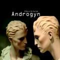 Buy Klaus Schulze - Androgyn Mp3 Download