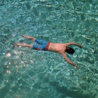 Purchase Conor Oberst - Salutations