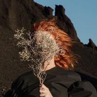Purchase Goldfrapp - Silver Eye