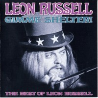 Purchase Leon Russell - Gimme Shelter! The Best Of CD1