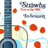 Purchase The Strawbs - Live At The BBC, Vol. 1: In Session