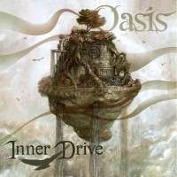 Purchase Inner Drive - Oasis