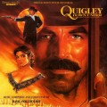 Purchase Basil Poledouris - Quigley Down Under (Reissued 2006) Mp3 Download