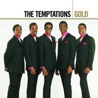 Purchase The Temptations - Gold CD2