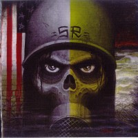 Purchase Sacred Reich - Ignorance & Surf Nicaragua CD1