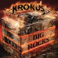 Purchase Krokus - Big Rocks