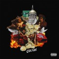 Buy Migos - Culture Mp3 Download