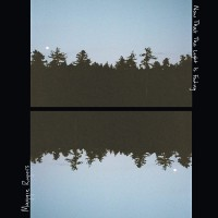 Purchase Maggie Rogers - Now That The Light Is Fading (EP)