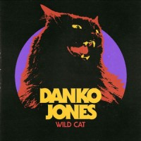 Purchase Danko Jones - Wild Cat