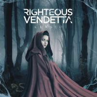 Purchase Righteous Vendetta - Cursed