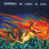 Purchase Taproban - Per Aspera Ad Astra