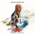 Purchase VA - Xxx: Return Of Xander Cage (Music From The Motion Picture) Mp3 Download
