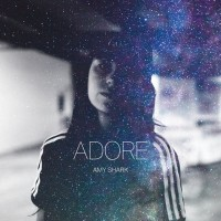 Purchase Amy Shark - Adore (CDS)