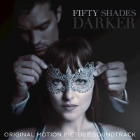 Purchase Halsey - Not Afraid Anymore (From Fifty Shades Darker OST) (CDS)