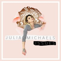 Purchase Julia Michaels - Issues (CDS)