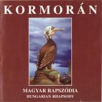Purchase Kormorán - Magyar Rapszodia
