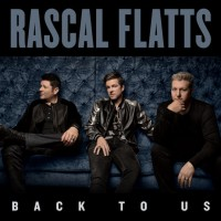 Purchase Rascal Flatts - Yours If You Want It (CDS)