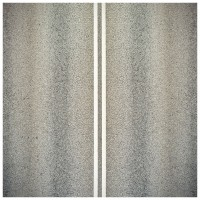 Purchase Sam Hunt - Body Like A Back Road (CDS)