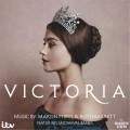 Purchase VA - Victoria (Original Soundtrack) Mp3 Download