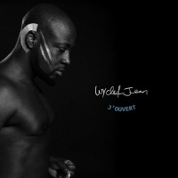 Purchase Wyclef Jean - J'ouvert (Deluxe Edition)