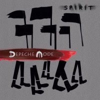 Purchase Depeche Mode - Spirit (Deluxe Edition) CD1