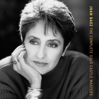 Purchase Joan Baez - The Complete Gold Castle Masters CD1