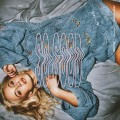 Buy Zara Larsson - So Good Mp3 Download