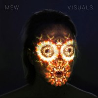 Purchase Mew - Visuals